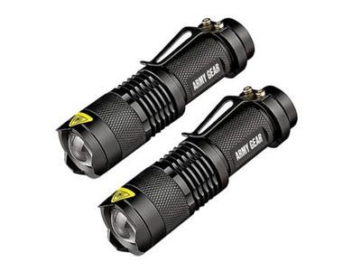 flashlight-stacksocial.jpg?itok=MaGi5PB8