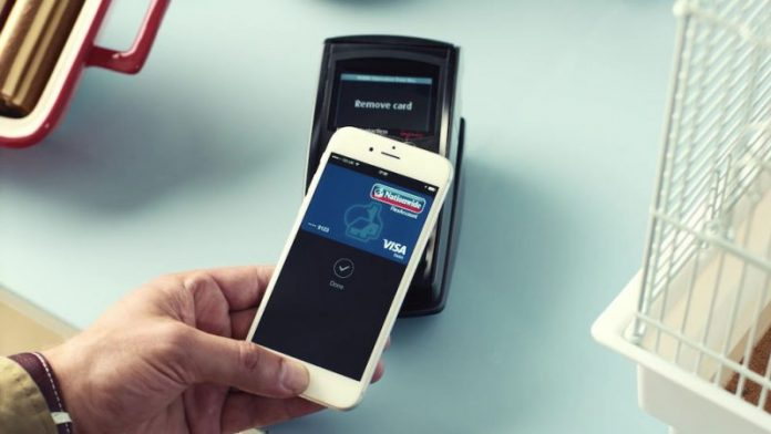 Most U.K. Apple Pay Terminals Now Support Transactions Above £30