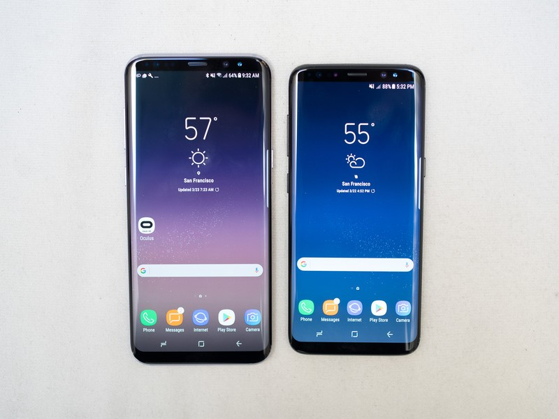 galaxy-s8-s8-plus-together-5.jpg?itok=9d