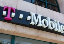T-Mobile customers who aren't in the One plan to get a fee increase