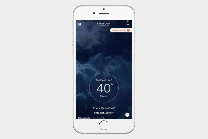 accuweather-app-thumb