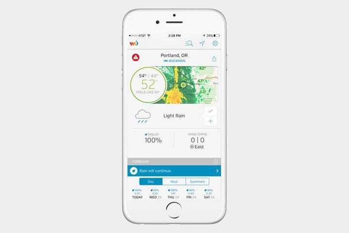 weather-underground-app-thumb-2