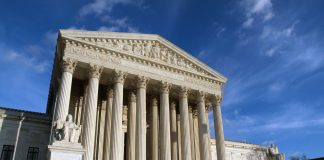 Supreme Court shuts down location loophole for patent suits