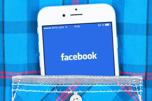 Moderating explicit and illegal content on Facebook isn't getting any easier