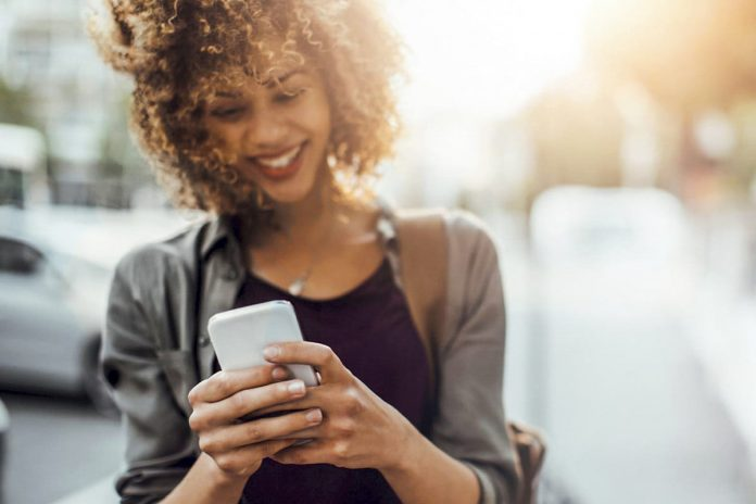 The best cheap cell plans save you cash without sacrificing service