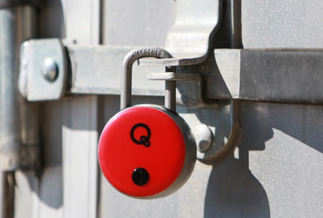 Smart lock maker Safetech agrees to better protect its users' passwords