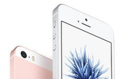 Apple in Talks With India State Officials to Expand iPhone Production Capacity
