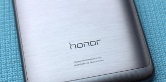 Huawei's all-metal Honor 6A brings an iPhone-like design on the cheap