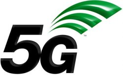 Apple Files FCC Application to Test Next-Generation 5G Wireless Technology
