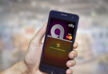 Android Pay expected to come to Canada on May 31