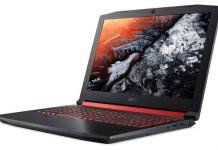 Acer just can't wait for Computex, announces new laptops, 2-in-1s early