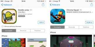 Apple Transitions App Store Pricing to Local Currency in 9 Countries
