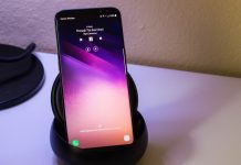 Samsung DeX review: This isn't a replacement for your laptop