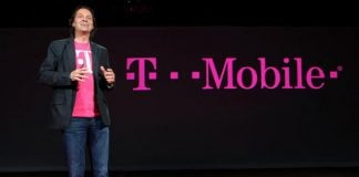 One phone number for all your devices? T-Mobile brings Digits service to masses
