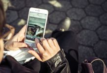 Want to start saving for your dream vacation? Here are the best budgeting apps to help you