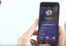 Microsoft Announces 'Mixer Create' iOS App for On-The-Go Live Streaming of iPhone Games