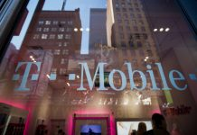 T-Mobile launching its flexible 'Digits' plan on May 31st