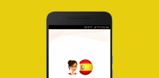 MosaLingua Spanish: A different but familiar way of learning Spanish (Review)