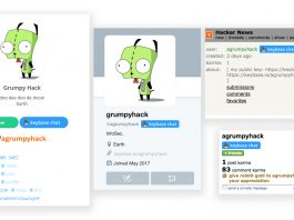 Keybase brings seamless encrypted chats to anyone on the web