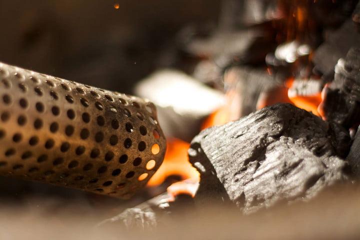 Looft-Industries-Looftlighter-—-Fire-lighting-tool