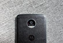 Hello Motorola: The oldest phone maker plans its grand comeback