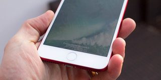 The iPhone 8 is back to having an embedded Touch ID sensor according to report