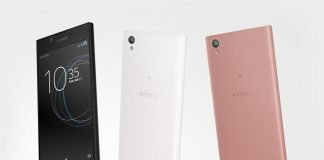 Sony ditches affordable flagship phones for high-end and midrange alternatives