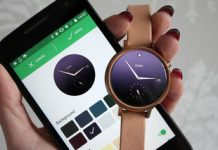 When is Android Wear 2.0 coming to my smartwatch?