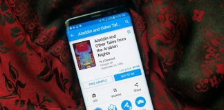 Gifting on Google Play: What you need to know