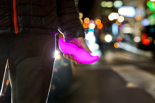 Lyft hopes to convince drivers it is better than Uber with scheduled rides