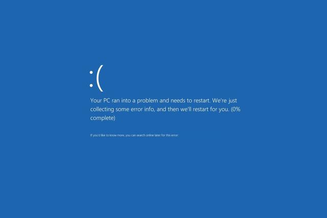 Filename bug can bluescreen older versions of Windows through a website