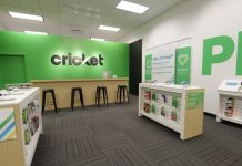 Cricket offers $50 in cash credit to customers who switch carriers