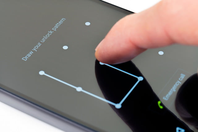 Researchers discover new class of Android malware that hides its tracks