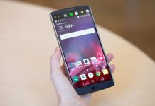 One Nexus 5X lawsuit is dismissed as LG vows to maintain or replace devices