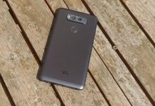 LG V20 long term review: is it still worth your money?