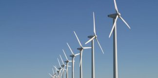 Chinese company will train U.S. coal miners for a future in clean wind energy