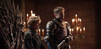 Weekly Rewind: 'Game of Thrones' is coming, 'Twin Peaks' returns, Bond's best rides