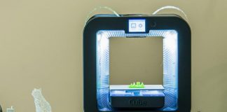 Skip Bed Bath & Beyond and 3D print these useful doodads at home