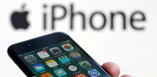 Apple 'Neural Engine' chip could power AI on iPhones