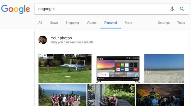 google-personal_640.jpg
