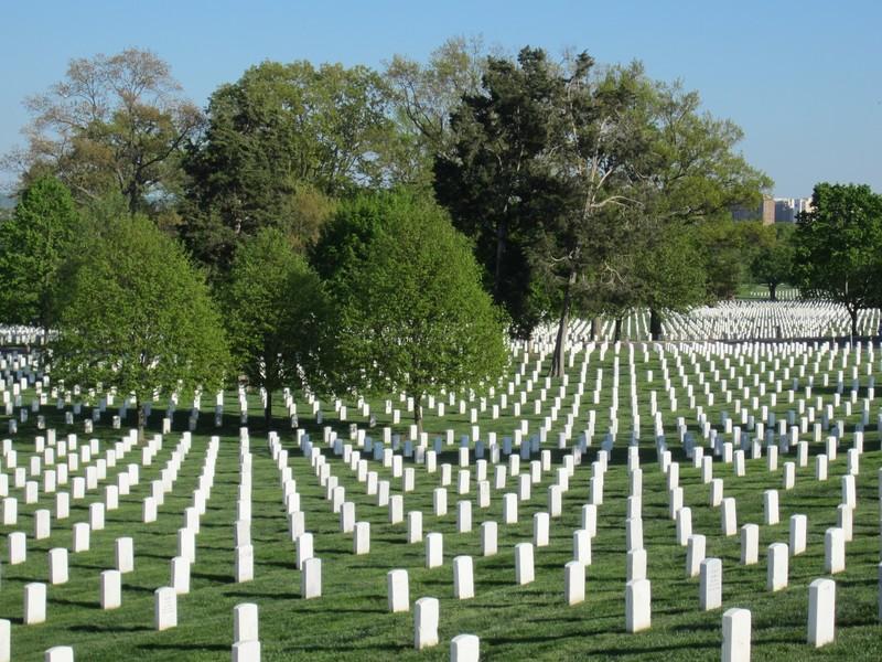 arlington_national_cemetery%2C_virginia_