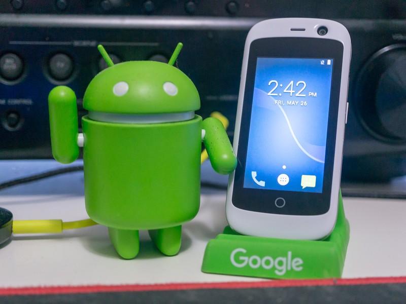 jelly-phone.jpg?itok=x6s37U7-