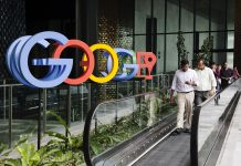 Google says it would cost too much to gather wage gap data
