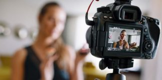 Fake it till you make it! How to shoot and edit amateur vlogs that look pro