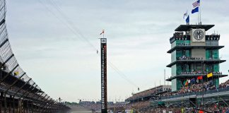 How to watch (and appreciate) the Indy 500, the 'greatest spectacle in racing'