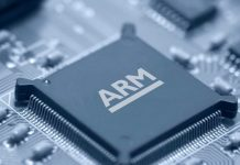 ARM shows off the first processors based on Dynamiq technology