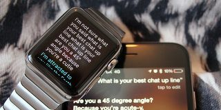 64 ways to get a giggle out of Siri