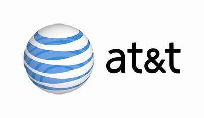 ATT-Logo1.jpg?itok=E6pIVPuG