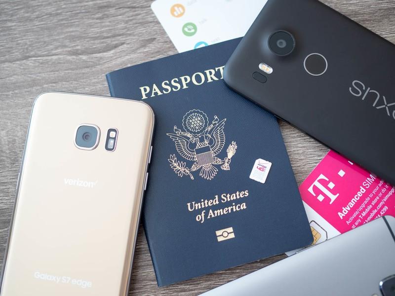 international-roaming-us-carriers-01.jpg