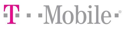 T-Mobile-logo.jpg?itok=7kfxTvXw